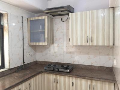 Gallery Cover Image of 1060 Sq.ft 2 BHK Apartment for rent in Chembur for 48500
