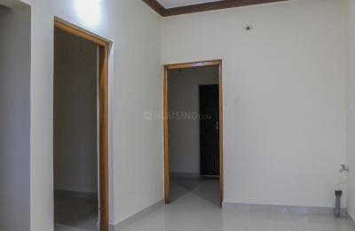 Gallery Cover Image of 900 Sq.ft 2 BHK Apartment for rent in Rayasandra for 8500