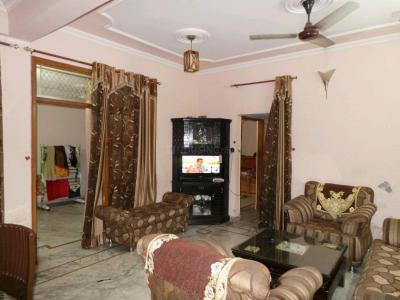 Gallery Cover Image of 1350 Sq.ft 3 BHK Apartment for buy in Nehru Nagar for 5200000