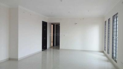 Gallery Cover Image of 1555 Sq.ft 3 BHK Apartment for buy in Anna Nagar for 16300000