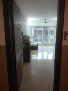 Gallery Cover Image of 1050 Sq.ft 2 BHK Apartment for rent in Kurla West for 58000