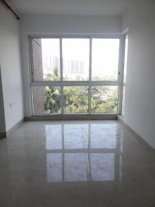 Gallery Cover Image of 750 Sq.ft 2 BHK Apartment for rent in Runwal Forest Tower 1 To 4, Kanjurmarg West for 28000