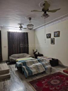 Gallery Cover Image of 1400 Sq.ft 2 BHK Independent House for rent in Sector 14 for 25000