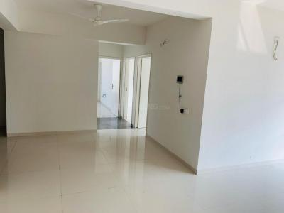 Gallery Cover Image of 1850 Sq.ft 3 BHK Apartment for rent in Jodhpur for 25000