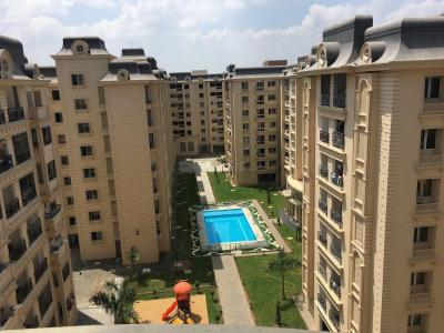 Gallery Cover Image of 1500 Sq.ft 2 BHK Apartment for rent in Guduvancheri for 12000