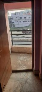 Gallery Cover Image of 969 Sq.ft 2 BHK Apartment for rent in Rajarhat Residence, Bhatenda for 7700
