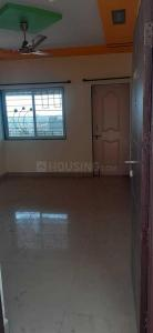 Gallery Cover Image of 890 Sq.ft 2 BHK Apartment for rent in Akurdi for 16000