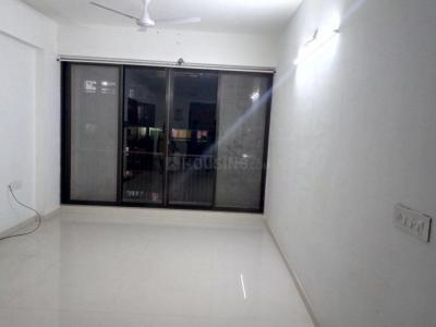 Gallery Cover Image of 1665 Sq.ft 3 BHK Apartment for rent in Motera for 12000