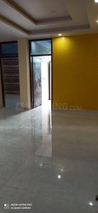 Gallery Cover Image of 1325 Sq.ft 3 BHK Independent Floor for buy in Noida Extension for 2995000