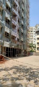 Gallery Cover Image of 1000 Sq.ft 2 BHK Apartment for buy in Raas Leela Vrindavan, Mira Road East for 7600000