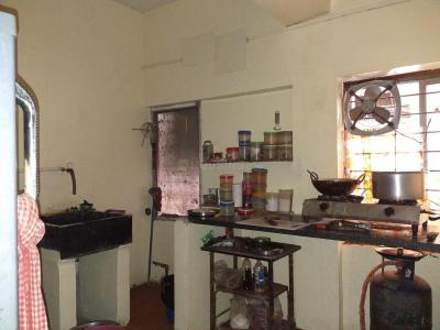 Kitchen Image of PG 3807245 Ejipura in Ejipura