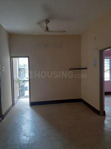 Gallery Cover Image of 1050 Sq.ft 2 BHK Apartment for rent in Koti for 15000