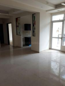 Gallery Cover Image of 2115 Sq.ft 4 BHK Apartment for buy in Prateek Wisteria, Sector 77 for 13200000