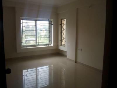 Gallery Cover Image of 1200 Sq.ft 3 BHK Independent House for buy in Indira Nagar for 16000000