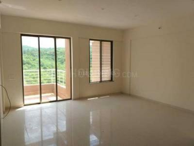 Gallery Cover Image of 1400 Sq.ft 3 BHK Apartment for rent in Dodke Park, Warje for 24000