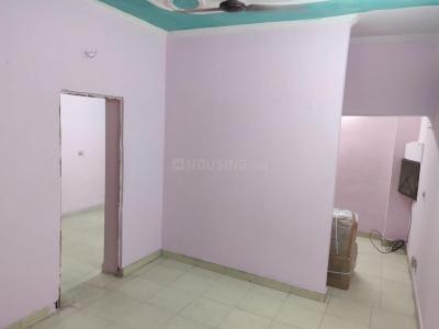 Gallery Cover Image of 650 Sq.ft 2 BHK Apartment for buy in Shakti Khand for 1800000