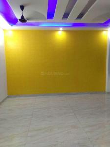 Gallery Cover Image of 1600 Sq.ft 3 BHK Independent Floor for buy in Vasundhara for 7500000