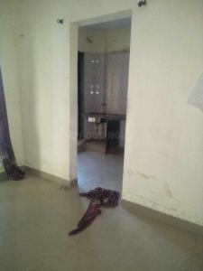 Gallery Cover Image of 780 Sq.ft 1 BHK Apartment for rent in Airoli for 17000