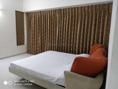 Gallery Cover Image of 1250 Sq.ft 2 BHK Apartment for rent in Hadapsar for 35000