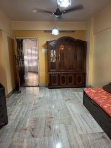 Gallery Cover Image of 650 Sq.ft 1 BHK Apartment for rent in Cosmos, Andheri West for 36000