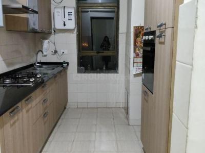 Gallery Cover Image of 1132 Sq.ft 2 BHK Apartment for rent in Sector 66 for 30000