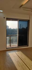 Gallery Cover Image of 2800 Sq.ft 4 BHK Apartment for buy in Belapur CBD for 40000000