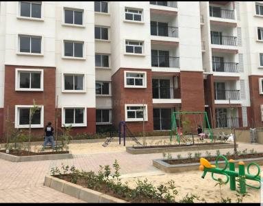 Gallery Cover Image of 1604 Sq.ft 3 BHK Apartment for buy in Prestige Kew Gardens, Bellandur for 15500000
