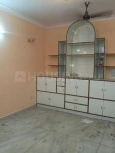 Gallery Cover Image of 900 Sq.ft 2 BHK Apartment for rent in Paschim Vihar for 22000