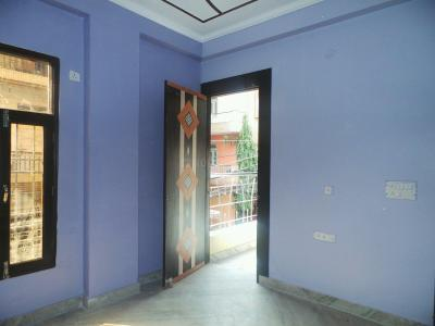 Gallery Cover Image of 450 Sq.ft 1 BHK Independent House for rent in Mayur Vihar Phase 1 for 12000