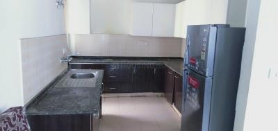 Gallery Cover Image of 1125 Sq.ft 2 BHK Apartment for rent in Sector 85 for 16000