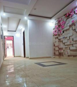Gallery Cover Image of 500 Sq.ft 2 BHK Apartment for rent in Madhyamgram for 11500