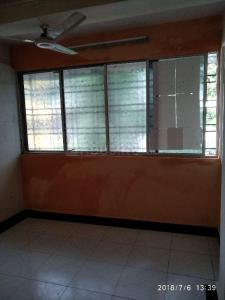 Gallery Cover Image of 450 Sq.ft 1 BHK Apartment for rent in Chembur for 31000