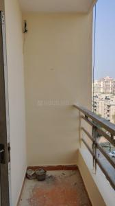 Gallery Cover Image of 1200 Sq.ft 2 BHK Apartment for rent in Niti Khand for 13000
