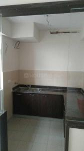 Gallery Cover Image of 915 Sq.ft 2 BHK Independent House for rent in Noida Extension for 6000