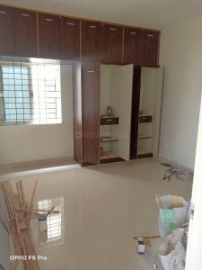 Gallery Cover Image of 1200 Sq.ft 2 BHK Apartment for buy in Kaggadasapura for 6000000