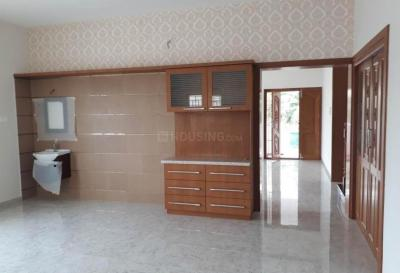 Gallery Cover Image of 1552 Sq.ft 3 BHK Independent House for buy in Puthur for 5000000