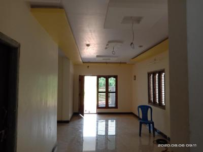 Gallery Cover Image of 1557 Sq.ft 2 BHK Independent House for buy in Bommuru for 5600000