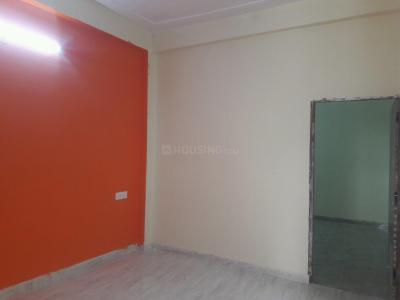 Gallery Cover Image of 720 Sq.ft 2 BHK Independent House for buy in Lal Kuan for 2850000