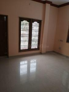 Gallery Cover Image of 1000 Sq.ft 2 BHK Independent House for rent in Madipakkam for 11250