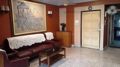 Gallery Cover Image of 1400 Sq.ft 3 BHK Apartment for rent in Jodhpur Park for 34000