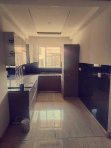 Gallery Cover Image of 1830 Sq.ft 3 BHK Independent Floor for buy in Sector 43 for 7030000