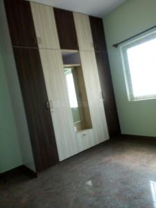 Gallery Cover Image of 1200 Sq.ft 2 BHK Apartment for rent in Sri Sai Apartment, BTM Layout for 19000