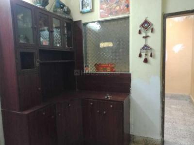 Bedroom Image of PG 4441719 Bhayandar West in Bhayandar West