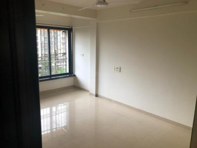 Gallery Cover Image of 1024 Sq.ft 2 BHK Apartment for rent in Chembur for 58000