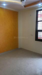 Gallery Cover Image of 850 Sq.ft 2 BHK Independent Floor for rent in Vasundhara for 9500