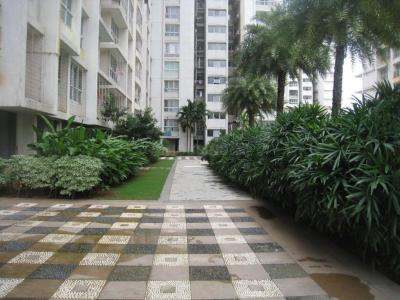 Building Image of PG 5414600 Ghatkopar West in Ghatkopar West