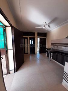 Gallery Cover Image of 550 Sq.ft 1 BHK Apartment for rent in Pocket L Sarita Vihar RWA, Sarita Vihar for 15000