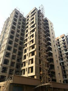 Gallery Cover Image of 1351 Sq.ft 2 BHK Apartment for buy in Kurla West for 18000000