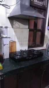 Kitchen Image of PG 4271842 Shakti Khand in Shakti Khand