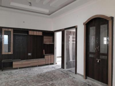Gallery Cover Image of 1200 Sq.ft 3 BHK Independent House for buy in Battarahalli for 6900000
